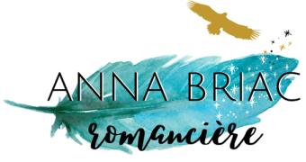 Anna Briac
